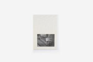 Shelter Press / SP041