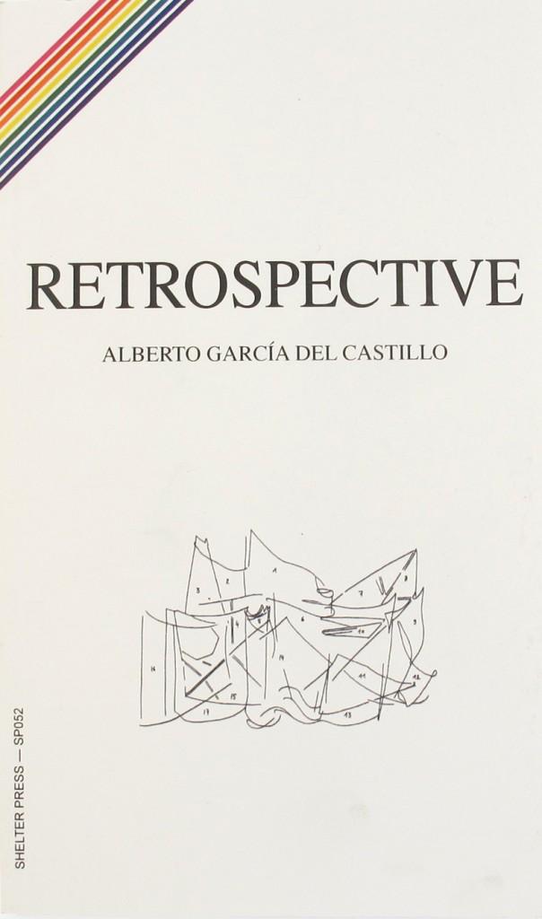 Alberto Garcia Del Castillo Shelter Press Felicia Atkinson Bartolome Sanson