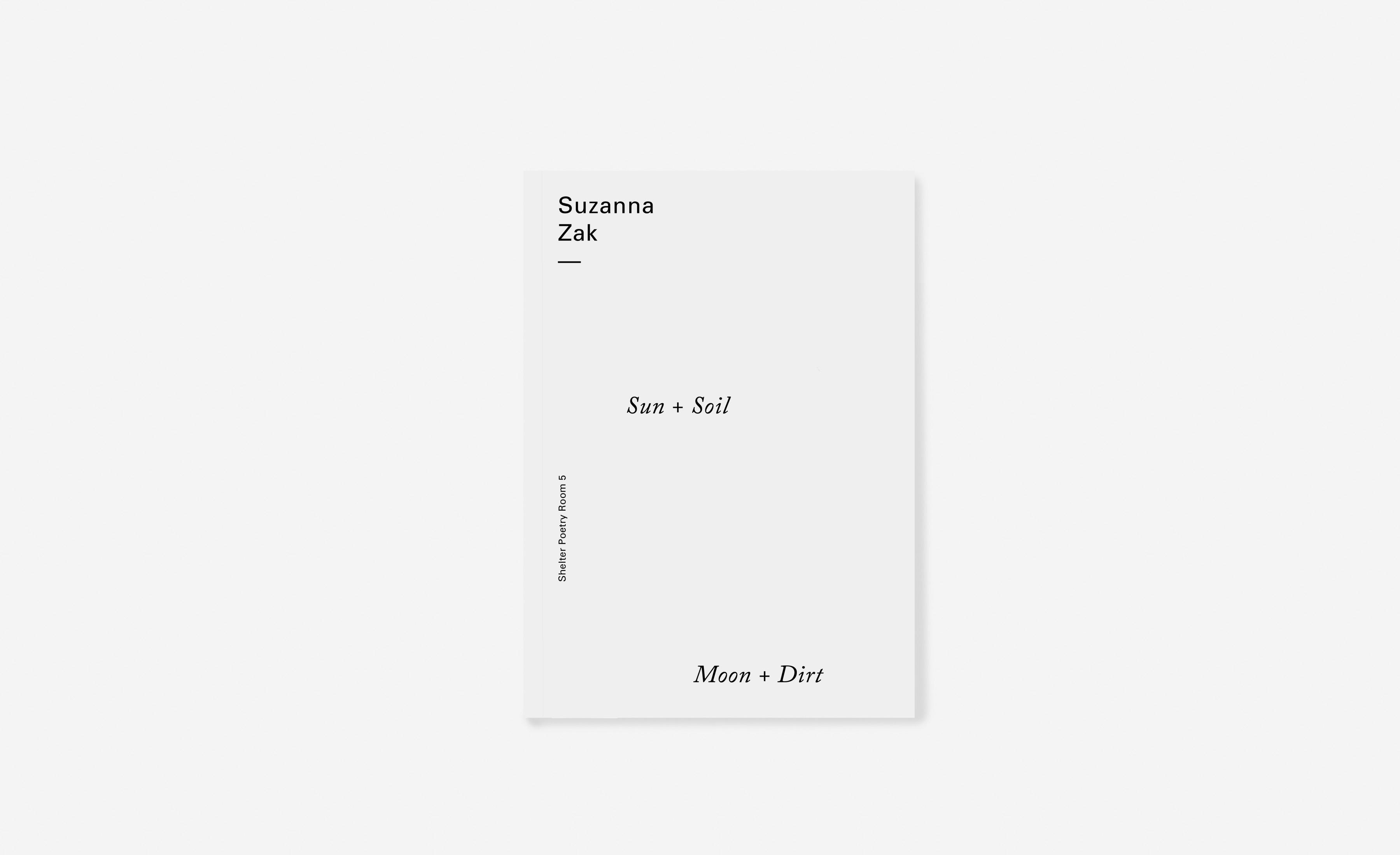 Suzanna_Zak_Shelter_Press
