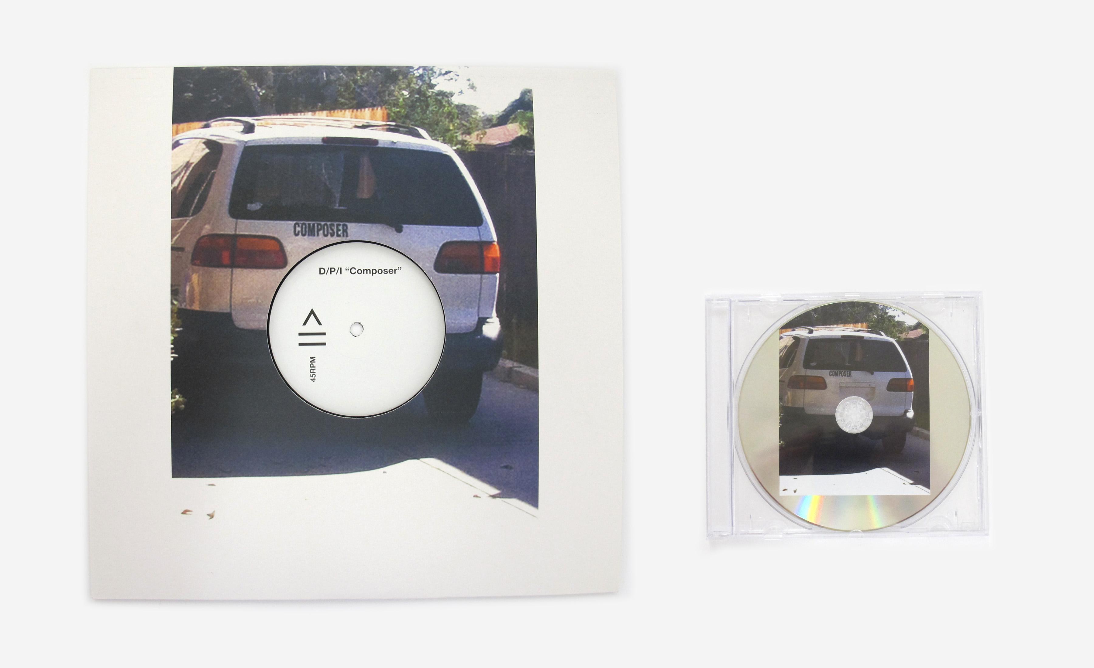 sp074-lpcd-copie