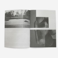 Louis_Reith_Shelter_Press
