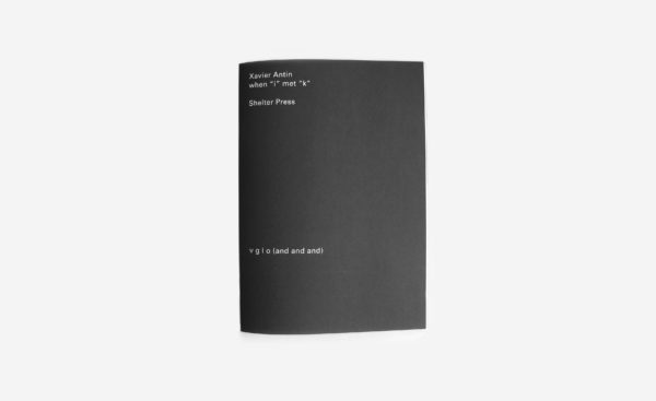 xavier_antin_shelter_press