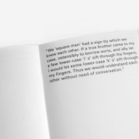 xavier_antin_shelter_press.jpg