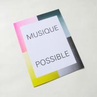 felicia atkinson musique possible