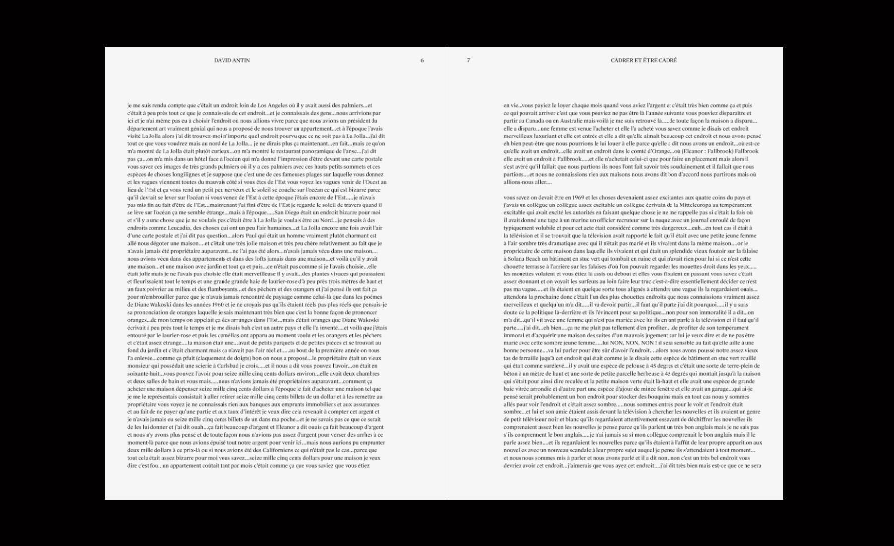 Books – SHELTER PRESS