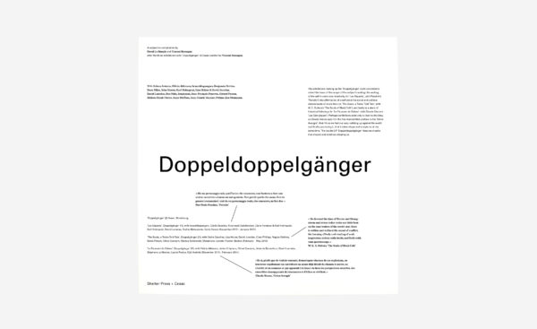 doppeldoppelganger-shelter-press