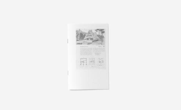 Felicia Atkinson Shelter Press Score