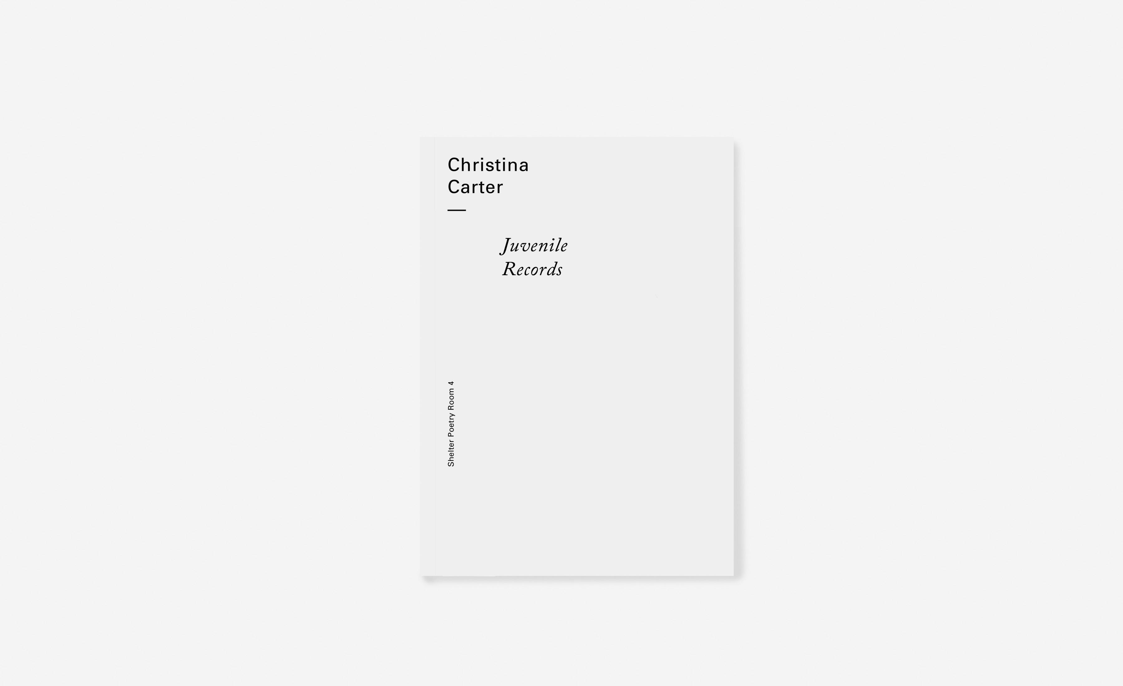 Christina_Carter_Shelter_Press