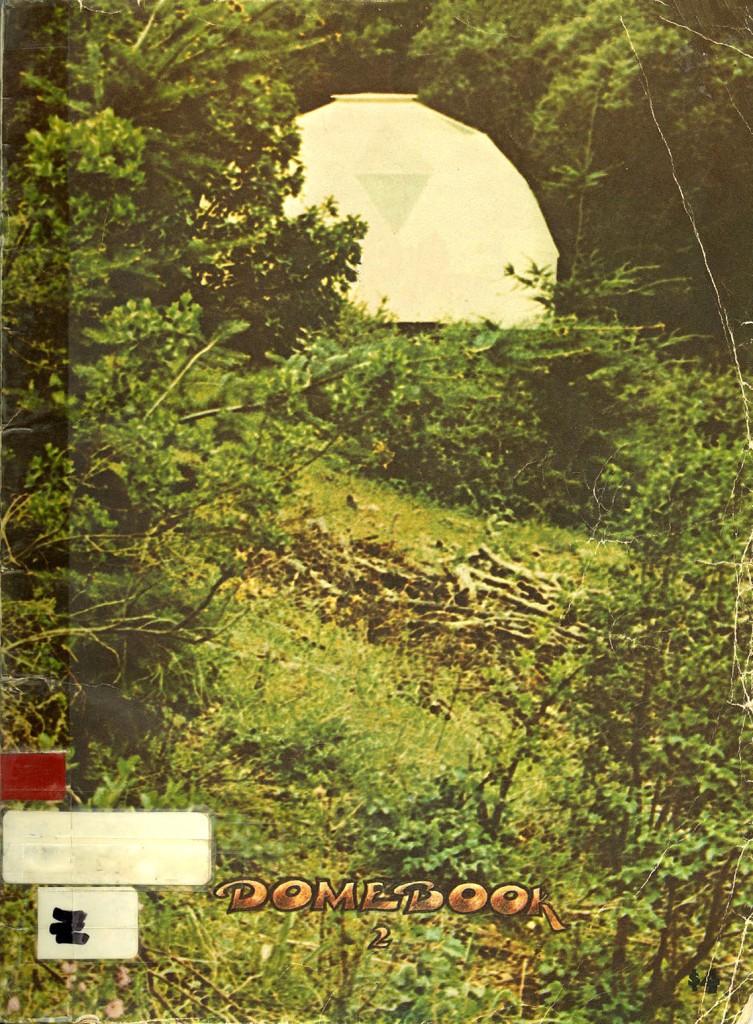 shelter press domebook 2