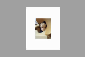 SP100 Estelle Hanania Gisele Vienne Shelter Press It's Alive